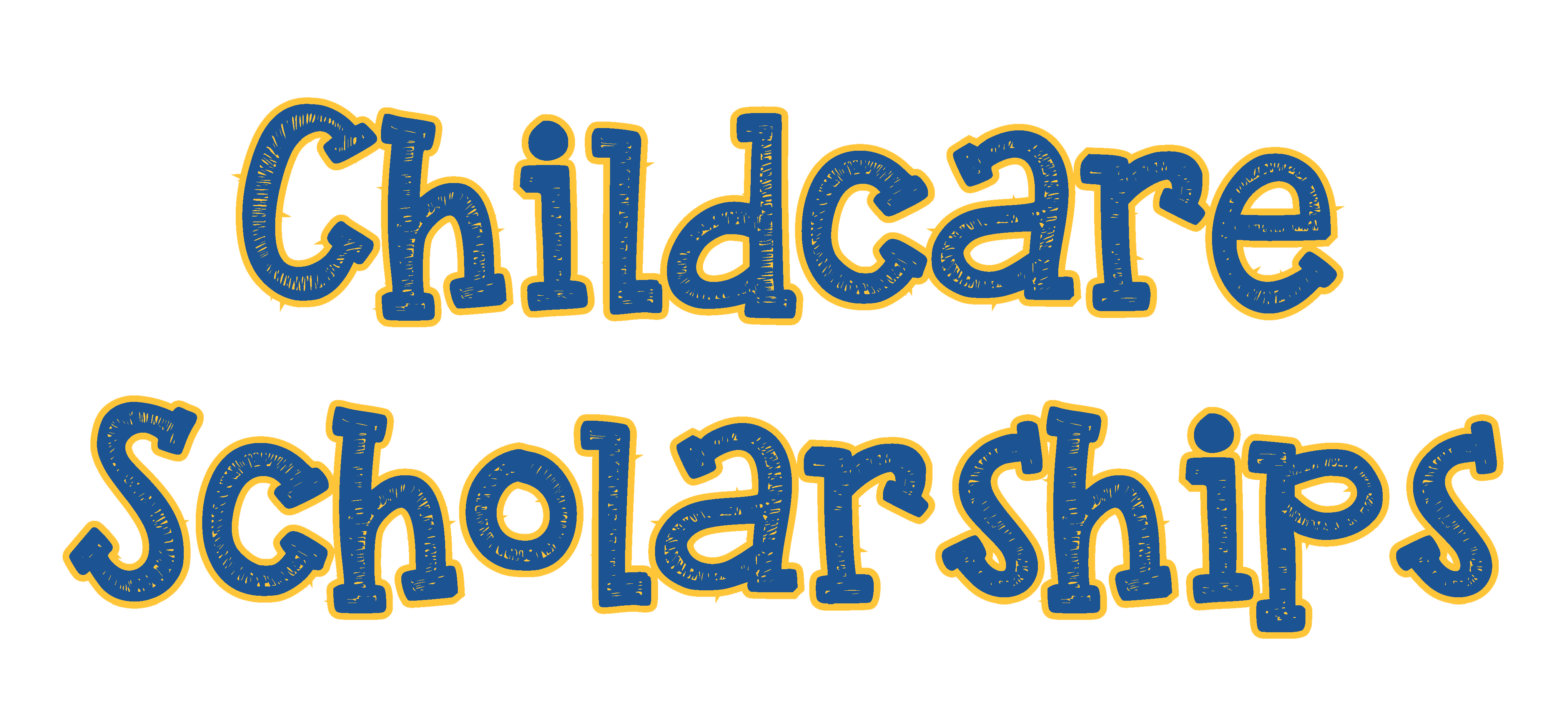 Childcare Scholarships