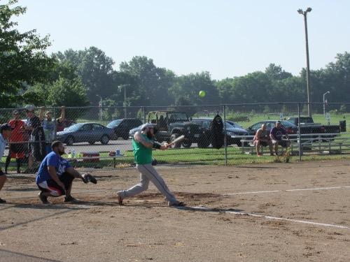 Softball10a