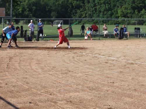 Softball11a
