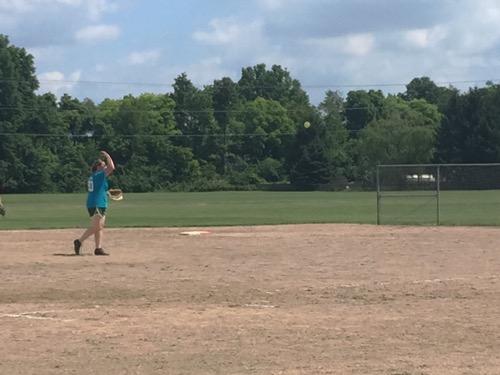 Softball14a
