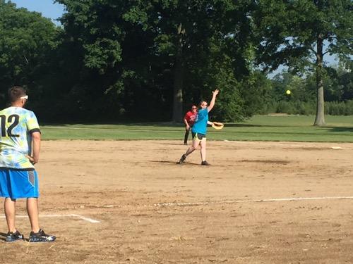 Softball15a