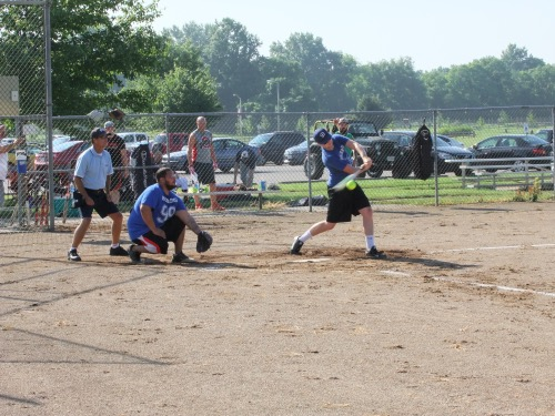 Softball16a