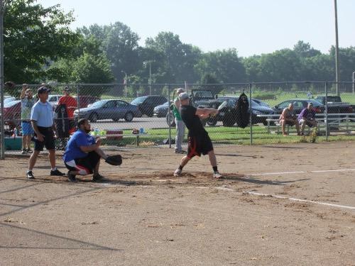 Softball17a