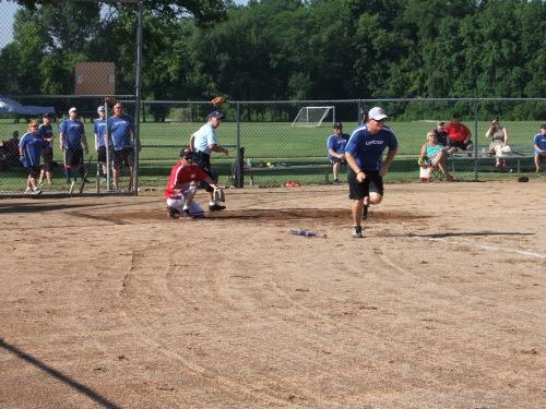Softball18a