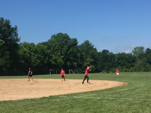 Softball19a