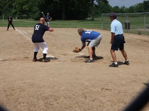 Softball20a
