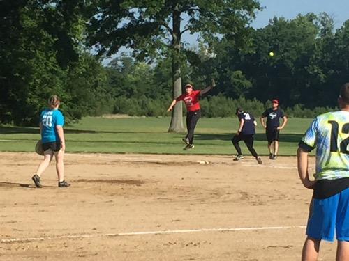 Softball21a