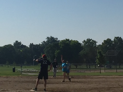 Softball22a