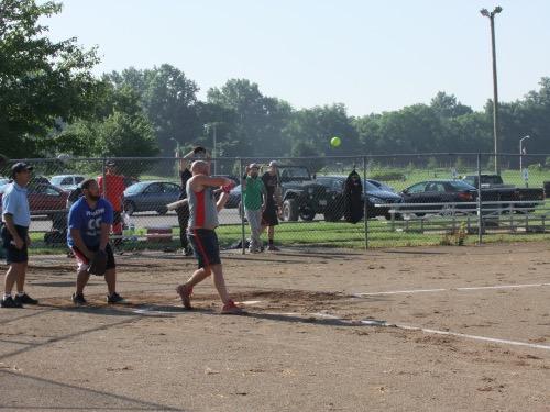 Softball24a