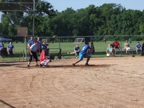 Softball25a