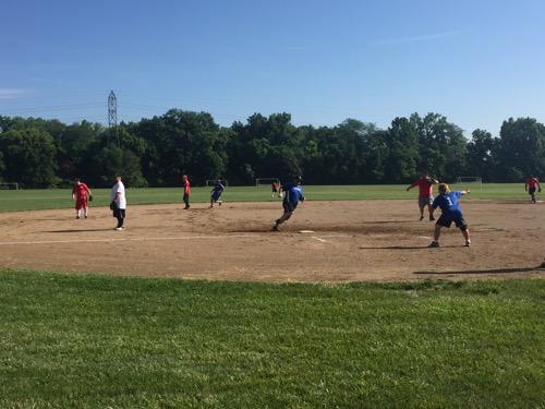 Softball26a