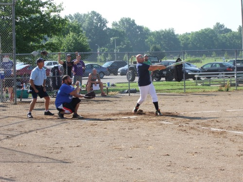 Softball27a