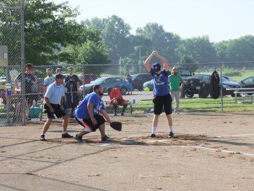 Softball29a