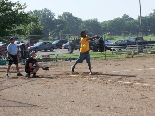 Softball30a