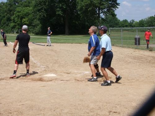 Softball7a
