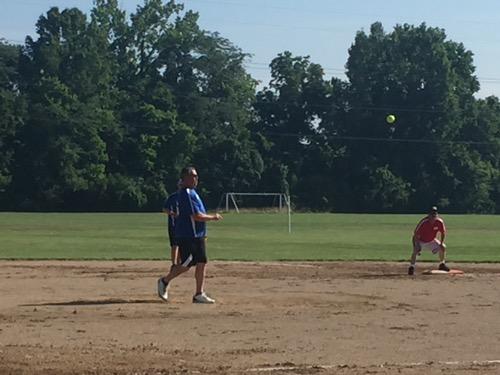 Softball8a