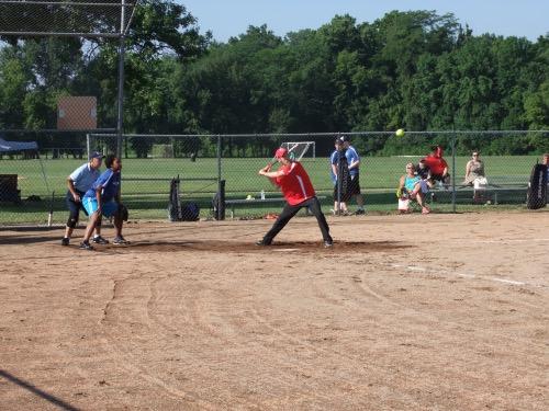 Softball9a