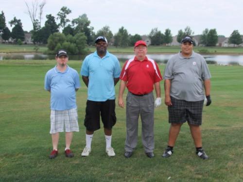 golf12a (1)