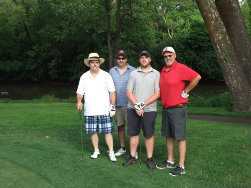 golf13a