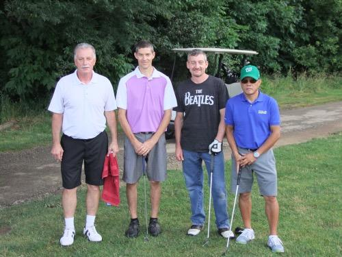 golf14a (1)