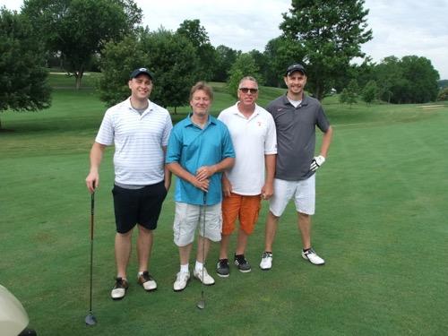 golf19a