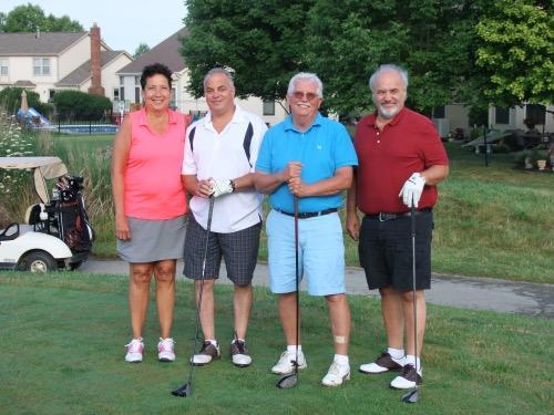 golf1a (1)