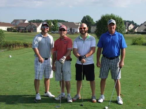 golf21a (1)