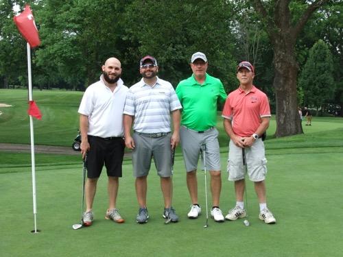 golf21a