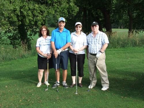 golf22a