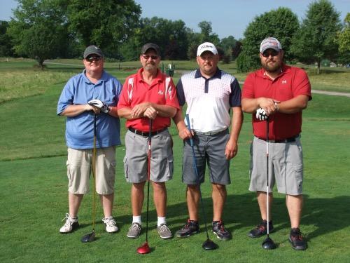 golf24a (1)