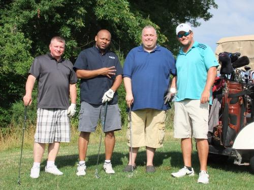 golf26a