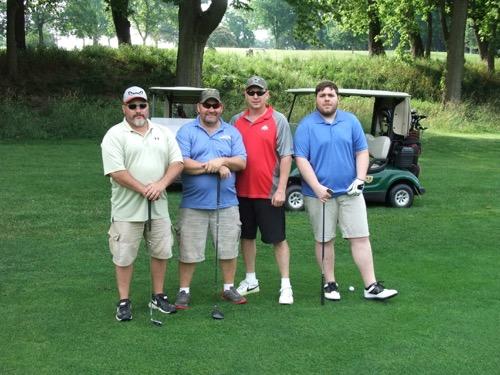 golf29a