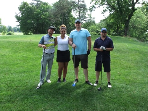 golf2a