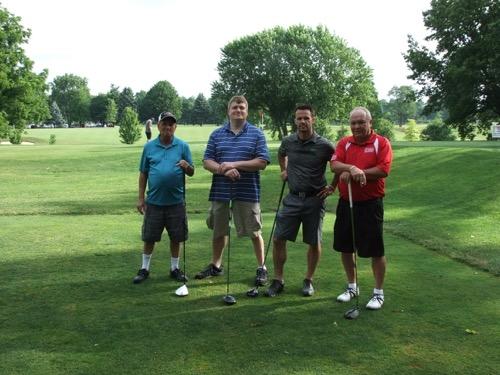 golf30a