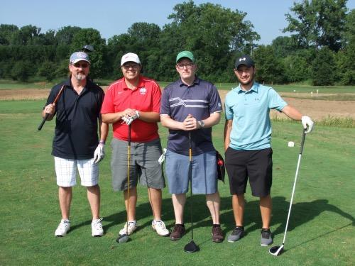 golf31a (1)