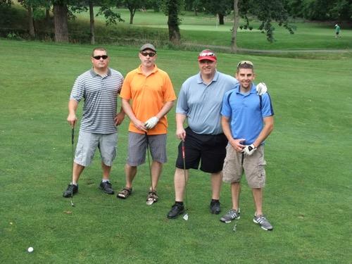 golf32a