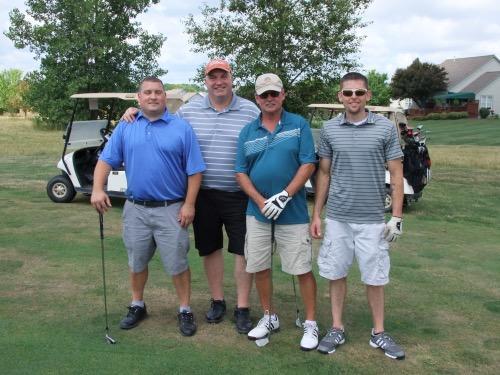 golf34a (1)