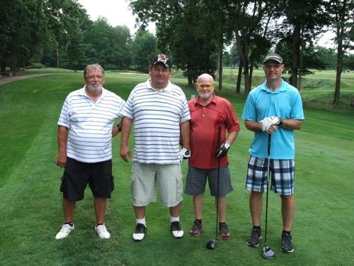 golf35a