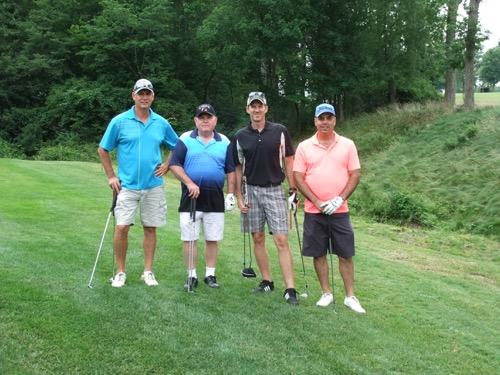 golf36a