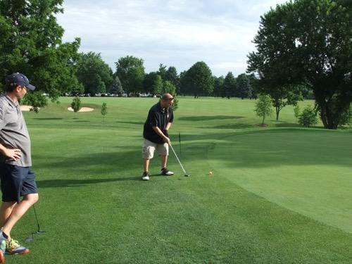 golf41a