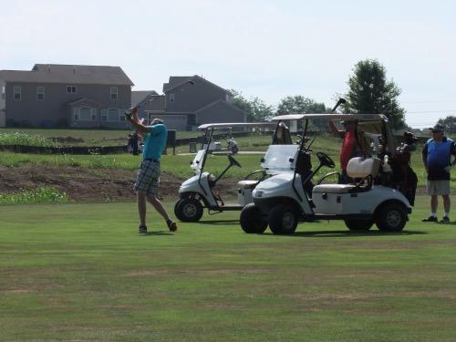 golf42a (1)