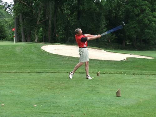 golf44a