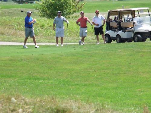golf46a (1)