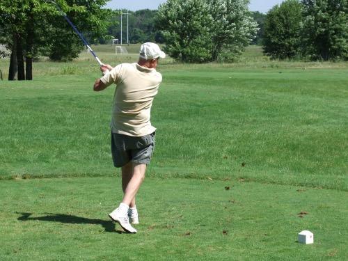 golf48a (1)