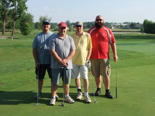 golf8a (1)